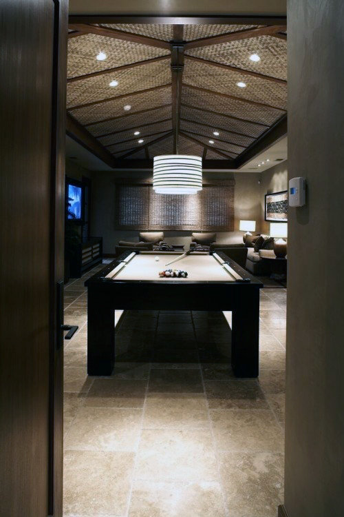Awesome Male Man Cave Game Room Ideas