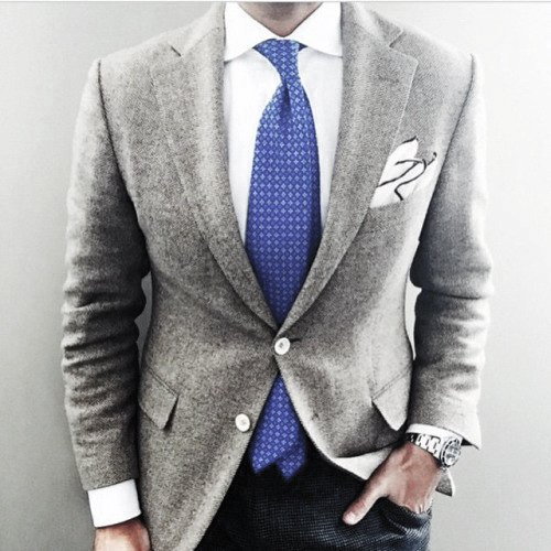 Smart Mens Trendy Outfits Style Ideas