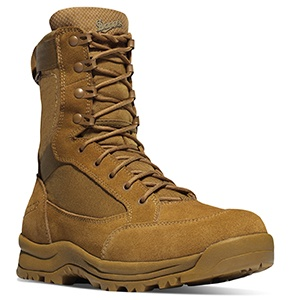 Danner Tanicus Tactical Boots Purchase
