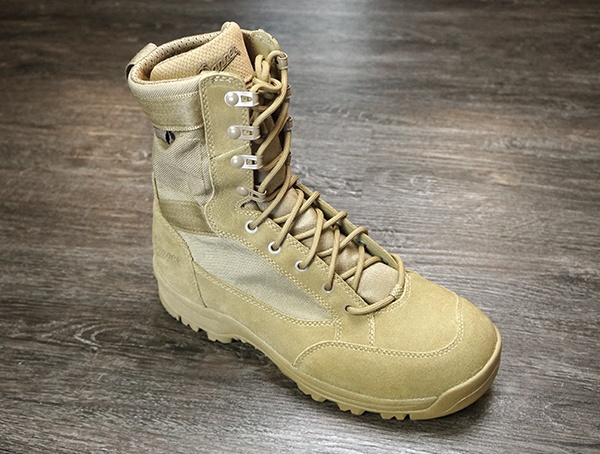 Danner Tanicus Boots For Men Review