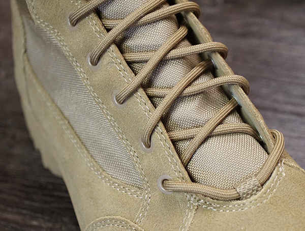 Durability Danner Tanicus Mens Boots Review