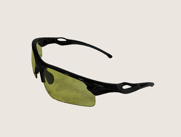 Lunettes de tir interchangeables Smith et Wesson Harrier