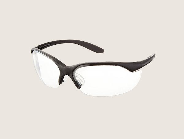 Howard Leight By Honeywell Vapor Ii Lunettes de tir Shooter Sharp