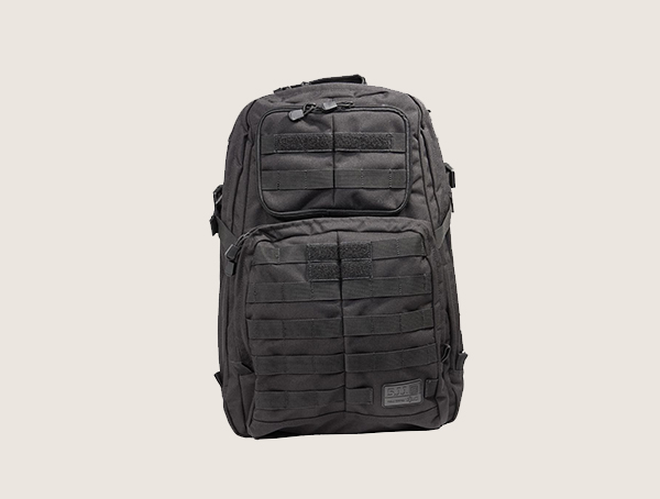 5.11 Tactical Rush24 Mens Tactical Backpack