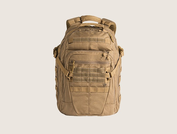 First Tactical Specialist Mens Tactical Backpack