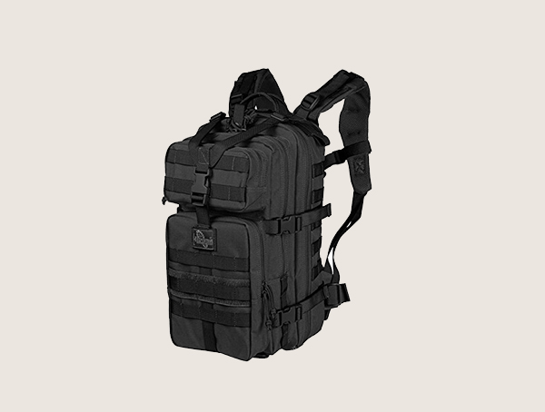 Maxpedition Falcon Ii Tactical Backpack For Men