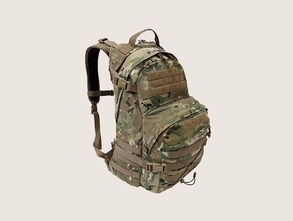 Tactical Tailor Fight Light Operator Modular Pack Tactical Backpack For Men