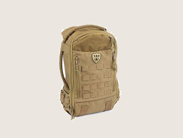 Tactical Baby Gear Daypack 3 Tactical Diaper Bags For Men