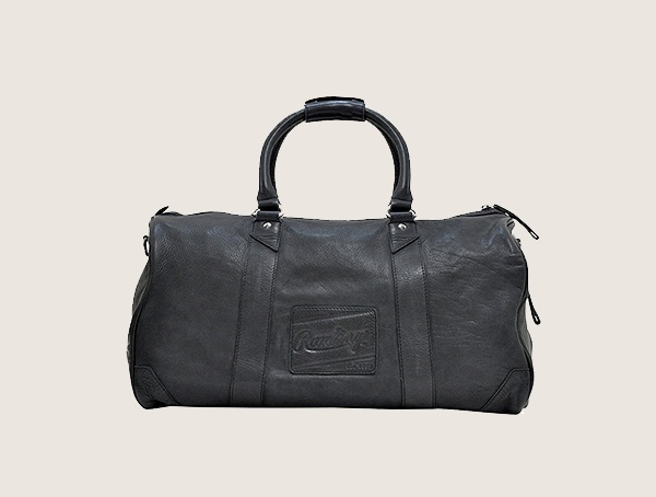 Rawlings Origins 19 Weekender Bag For Men