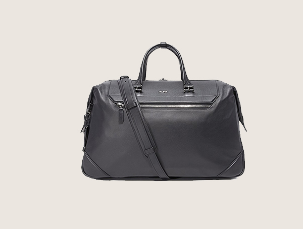 Tumi Ashton Lenox Weekender Bag For Men