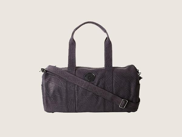 Viktor And Rolf Travelling Mens Weekender Bags