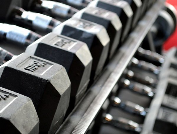 Best Bodybuilder Tips For Working Out