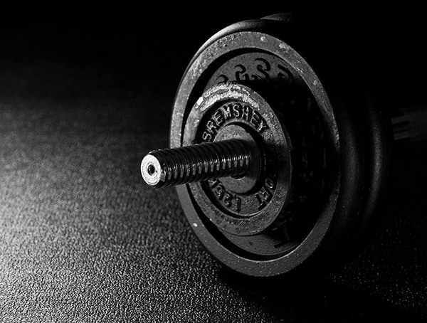 Tips For Bodybuilding