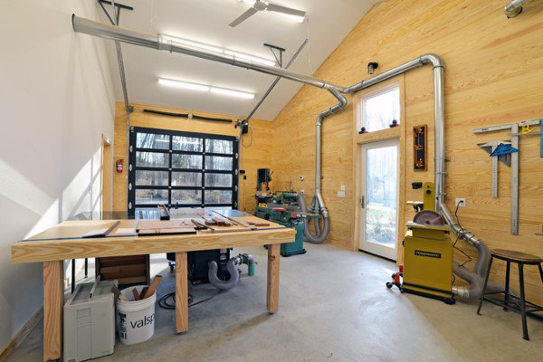 Moderne Workshop-Ideen