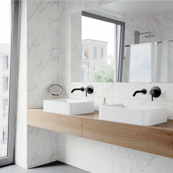 Remarkable Ideas For Bathroom Vanity