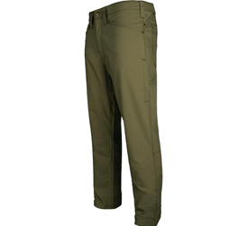Military Olive Vertx Hyde Pants Purchase