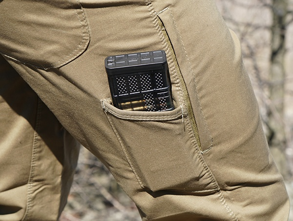 Vertx Hyde Housut Review Side Magazine Pocket